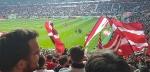 Düsseldorf - FC Bayern 2019_29