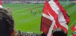 Düsseldorf - FC Bayern 2019_30