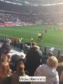 Düsseldorf - FC Bayern 2019_32