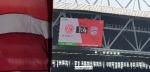 Düsseldorf - FC Bayern 2019_33
