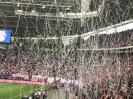 RB Leipzig - FC Bayern München_10