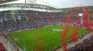 RB Leipzig - FC Bayern München_12