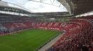 RB Leipzig - FC Bayern München_13
