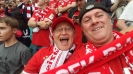 RB Leipzig - FC Bayern München_18