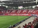 RB Leipzig - FC Bayern München_25