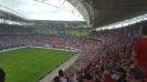 RB Leipzig - FC Bayern München_26
