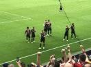 RB Leipzig - FC Bayern München_2