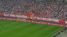RB Leipzig - FC Bayern München_30