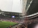 RB Leipzig - FC Bayern München_31