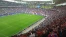 RB Leipzig - FC Bayern München_34