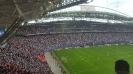 RB Leipzig - FC Bayern München_40