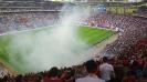 RB Leipzig - FC Bayern München_41