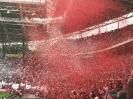 RB Leipzig - FC Bayern München_4