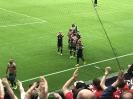 RB Leipzig - FC Bayern München_6