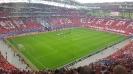 RB Leipzig - FC Bayern München_8