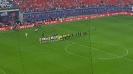 RB Leipzig - FC Bayern München_9