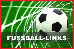 Fussball-Links
